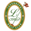 Larkhaven Golf Club - Semi-Private Logo