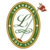 Larkhaven Golf Club - Semi-Private Logo