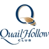 Quail Hollow Country Club - Private Logo