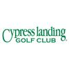 Cypress Landing Golf Club - Semi-Private Logo
