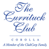 The Currituck Club Logo