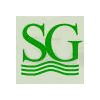 South Granville Country Club - Private Logo