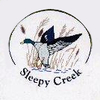 Sleepy Creek Golf Club - Semi-Private Logo