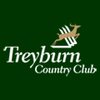 Treyburn Country Club - Private Logo