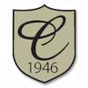 Cedarbrook Country Club Logo