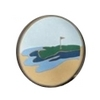 Highland Lake Golf Club - Public Logo