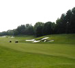 St. George's Golf & Country Club - Toronto