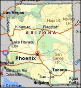 ny southern in map cluster cancer az maps