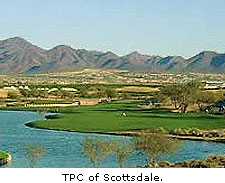 TPC at Scottsdale