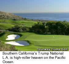 Trump National L.A.