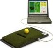 Dancin Dogg Golf Simulator