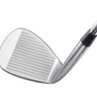 Nicklaus Dual Slot Wedge