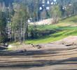 Bear Mountain - New Valley Course - No.18