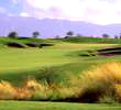 Whirlwind Golf Club